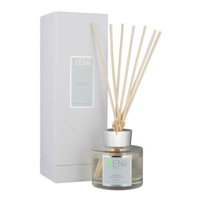 Signature Reed Diffuser 100ml