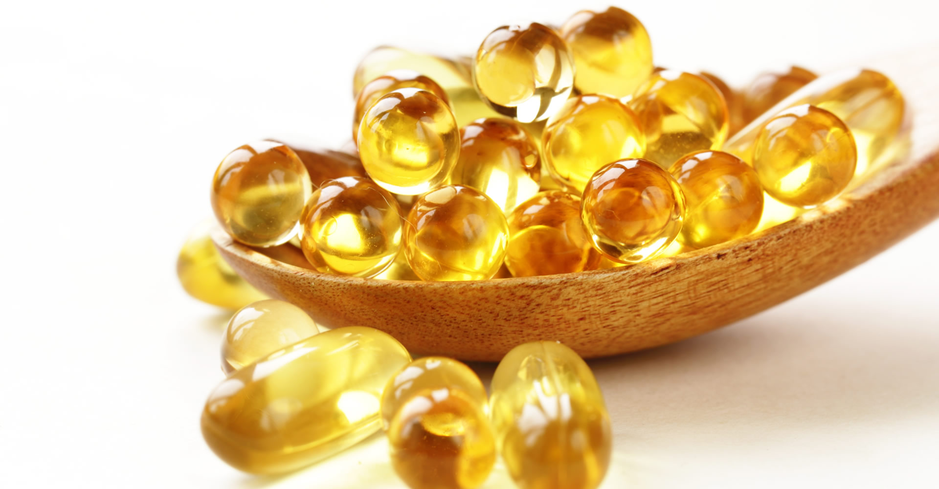 The importance of Omega 3 fatty acids in the diet