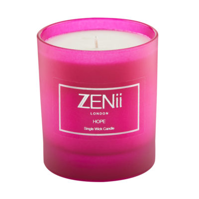 pink-hope-candle