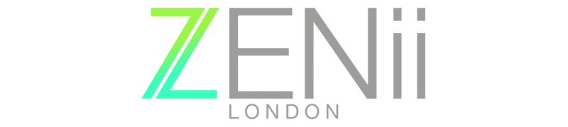 ZENii London | Official Website